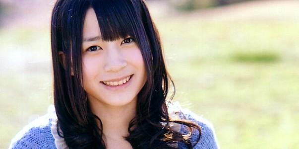 """Résultat de recherche d'images pour """"Sasaki Yukari"""""""