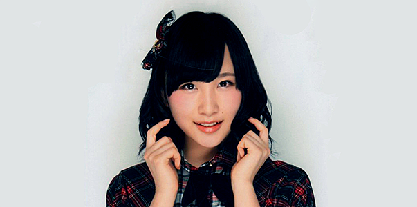 """Résultat de recherche d'images pour """"Takahashi Juri"""""""
