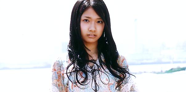 """Résultat de recherche d'images pour """"Morikawa Ayaka"""""""