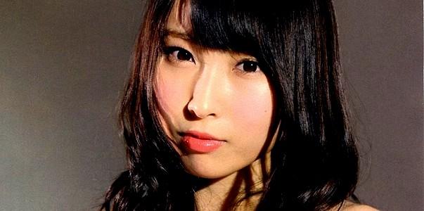 """Résultat de recherche d'images pour """"Shimada Rena"""""""