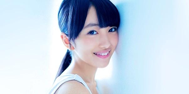 """Résultat de recherche d'images pour """"Mukaichi Mion"""""""