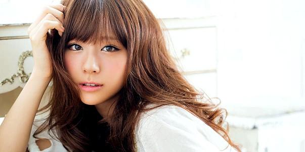 Nishiuchi mariya dating sim
