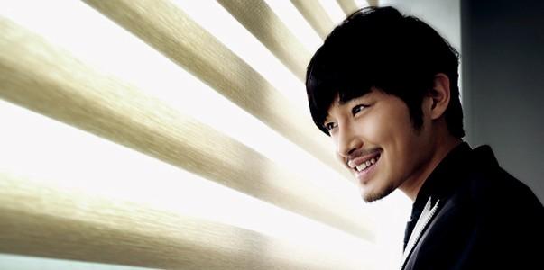 Kwak Hee Sung Jpopasia