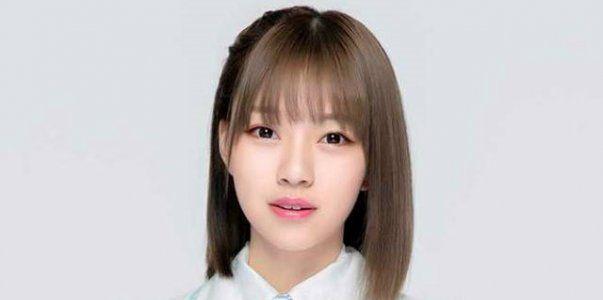 """Résultat de recherche d'images pour """"Xu YiTing"""""""