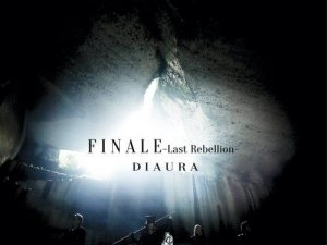 [Jrock][MV] FINALE by DIAURA