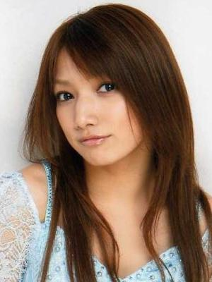 Maki Goto Announces Hiatus