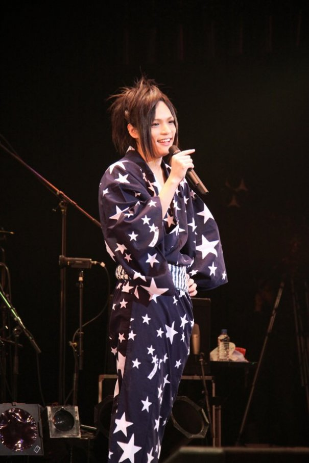 Piko's Summer Tour a Great Success, Announces 4th Major Single