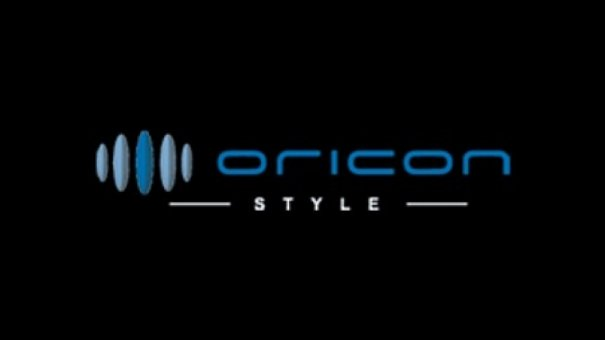 Oricon Ranks Favorite Artists Of 2012