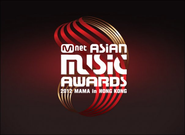 2012 MAMA Winners Revealed