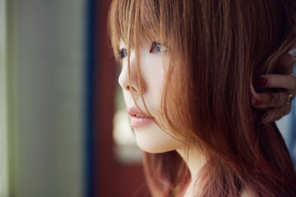 aiko Announces 15th Anniversary Single