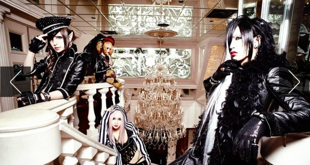 Mejibray Announces Three Consecutive Maxi Single Releases