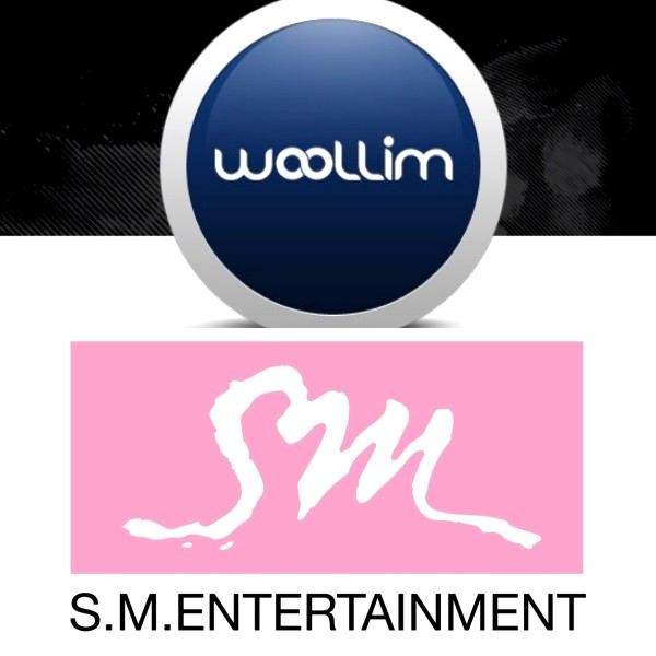 SM Entertainment Acquires Woollim Entertainment, Creates New Sublabel