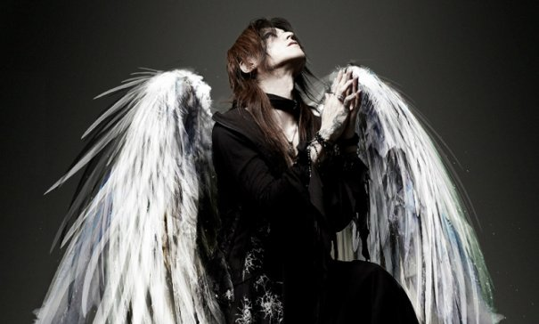 SUGIZO to Release Classical Album