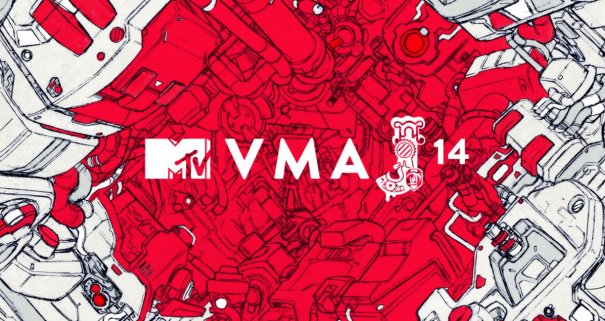 Check Out The Winner List of MTV VMAJ 2014