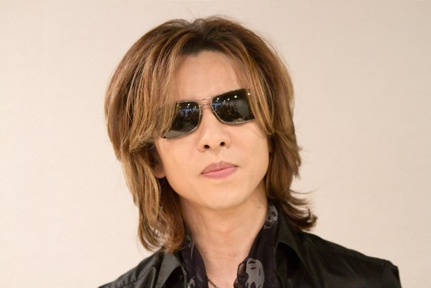 Yoshiki to Return to Otakon for Full Concert