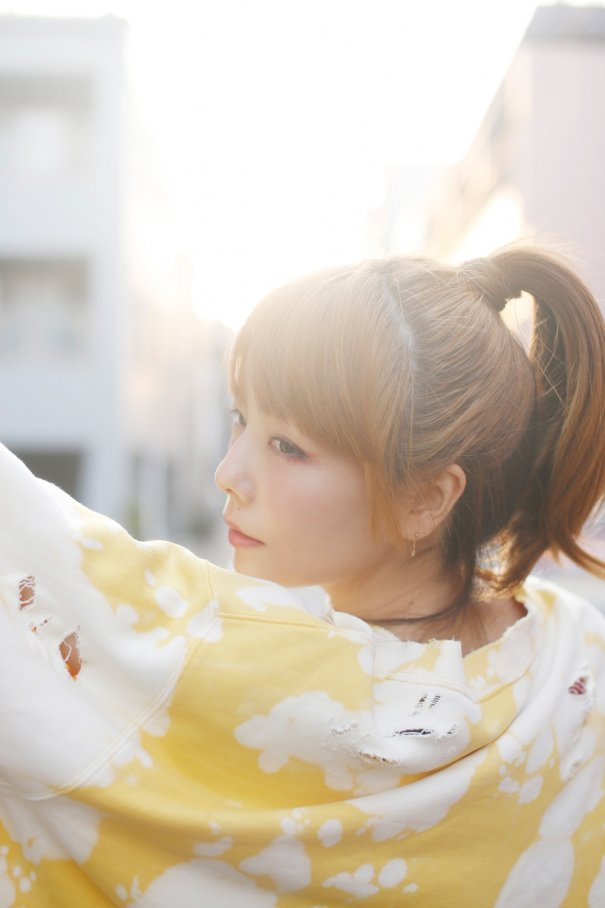 aiko Announces New Single