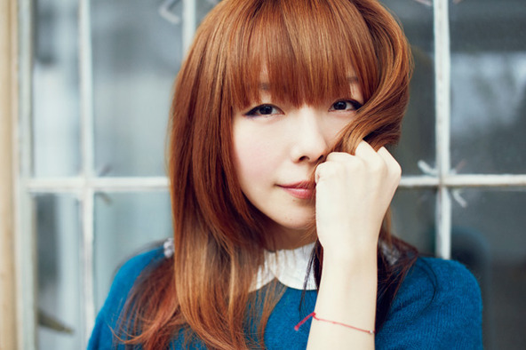 aiko Reveals Track List and Jacket Covers for New Single