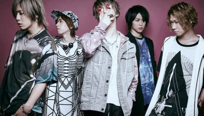SuG will Release 2nd Mini Album
