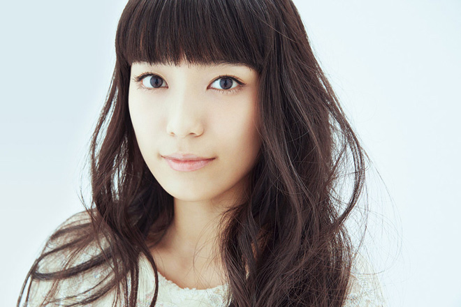 [Jpop] miwa Announces 21st Single