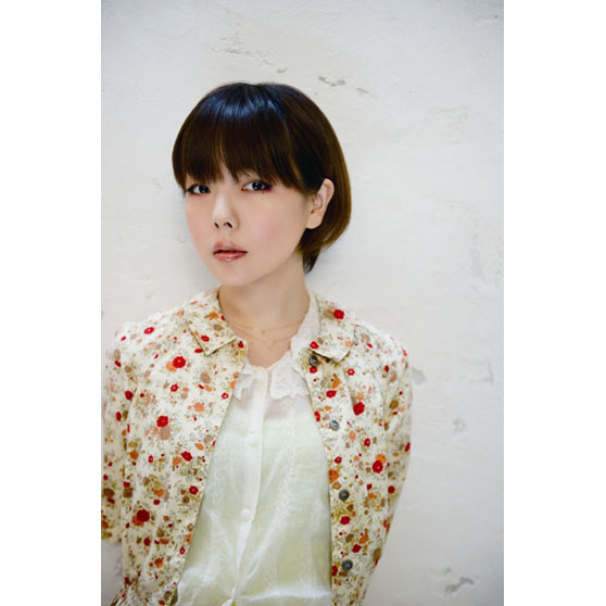 [Jpop] Aiko to Release 36th Single on September 21st
