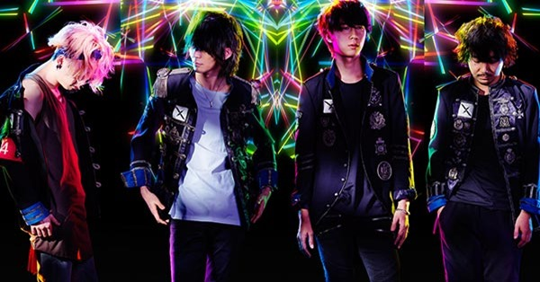 [Jrock] PV for Bump Of Chicken's Latest Release