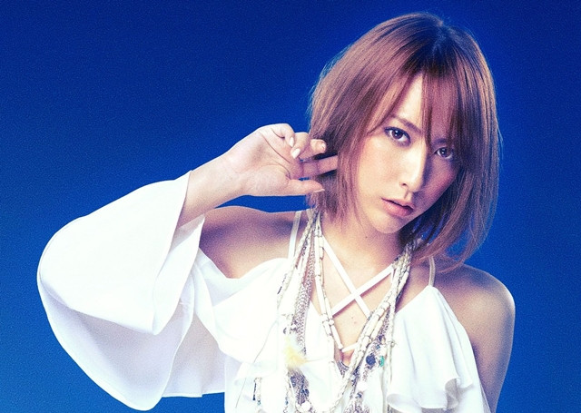 Aoi Eir To Go On Indefinite Hiatus
