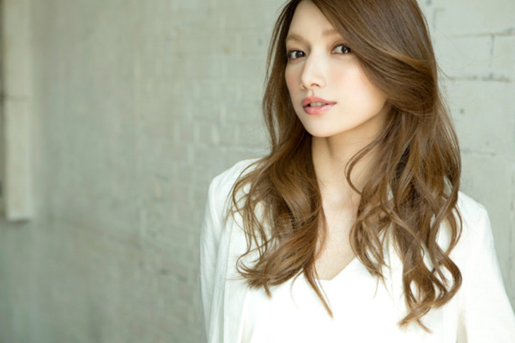 Maki Goto Pregnant With 2nd Child