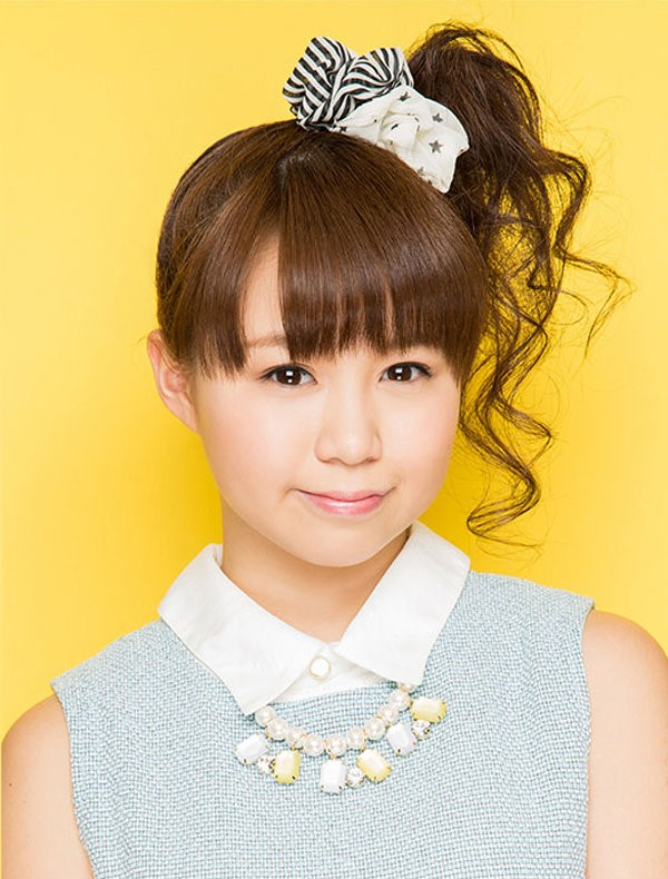 Juice=Juice's Sayuki Takagi Underwent Surgery To Remove Vocal Chord Nodules