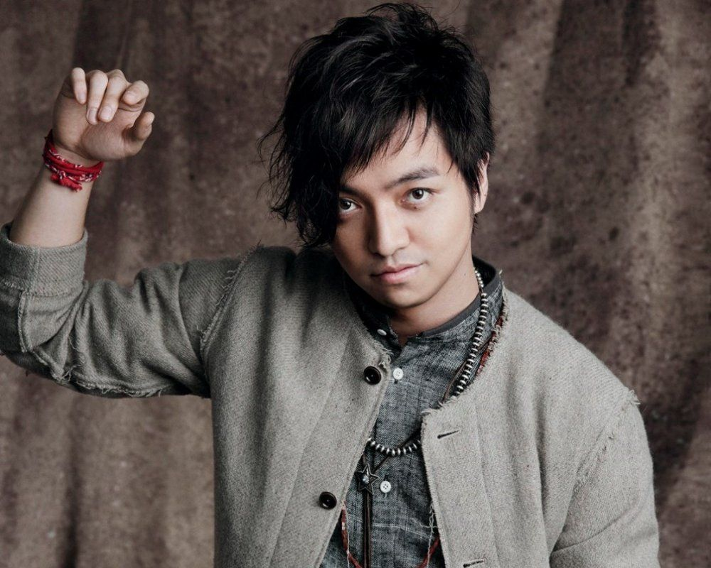 [Jpop] Daichi Miura & Wife Expecting First Child