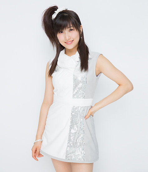 [Jpop] Morning Musume's Masaki Sato To Skip Year End Activities Due To Severe Lower Back Pain