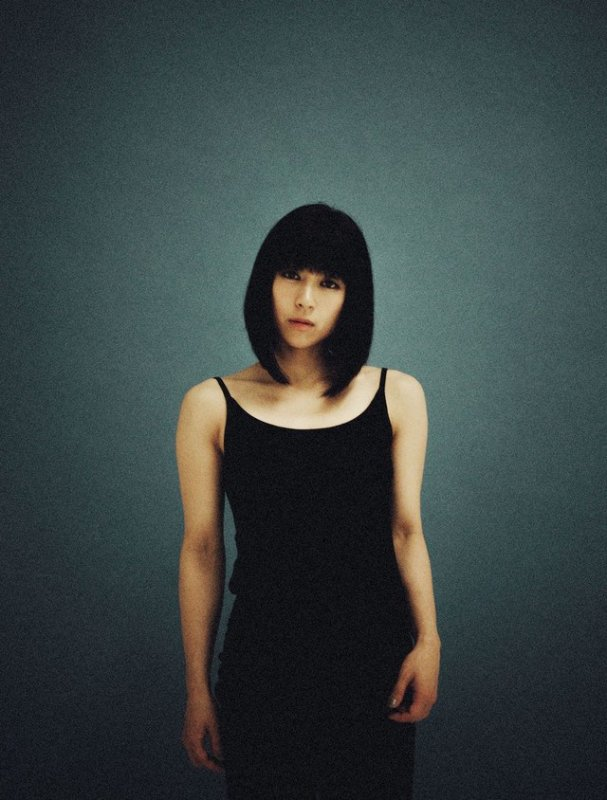Utada Hikaru To Release Music Video For