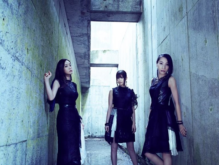 [Jpop] Kalafina Announces New Single