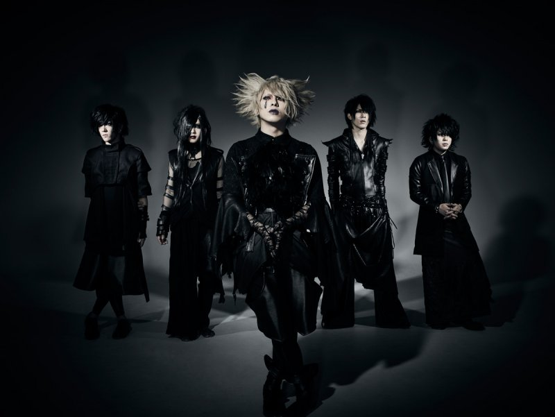 [Jrock] Arlequin Reveals Details on Both Conceptual Singles to be Released in March