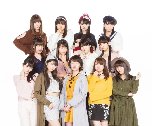 [Jpop] Influenza Outbreak Forces Morning Musume To Cancel Concert