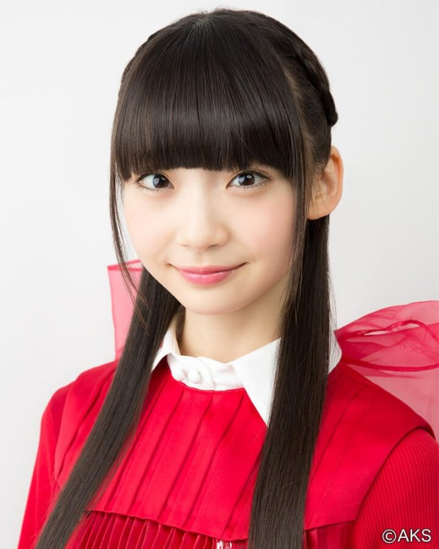 [Jpop] NGT48's Yuka Ogino Leads 9th Annual Senbatsu General Election After 1st Day