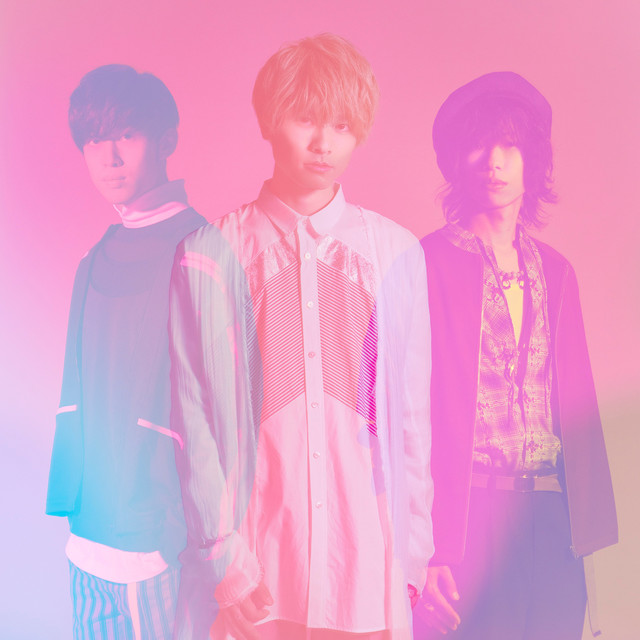 [Jpop] WEAVER To Provide Theme Song For Anime Series