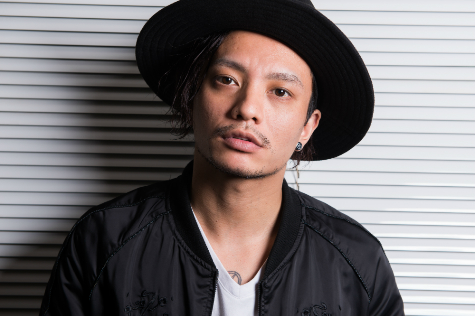 [Jpop] Koki Tanaka Will Not Be Prosecuted For Alleged Marijuana Possession