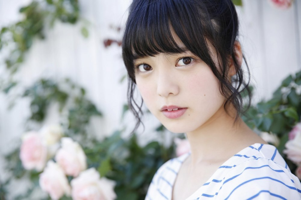 [Jpop] Keyakizaka46 Center Yurina Hirate Unable To Perform At Concert Due To Poor Health