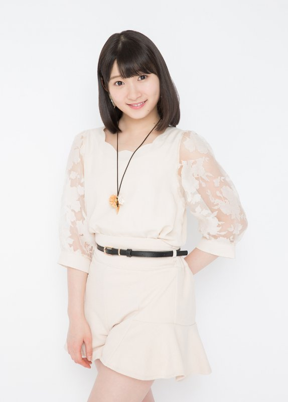 Juice=Juice's Karin Miyamoto Regains Voice, Resumes Activities
