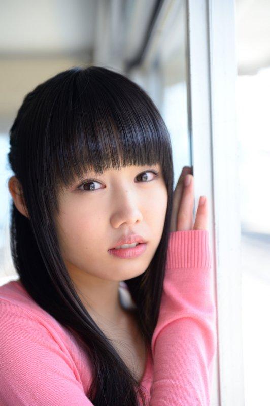 Aika Hirota Withdraws From Shi...