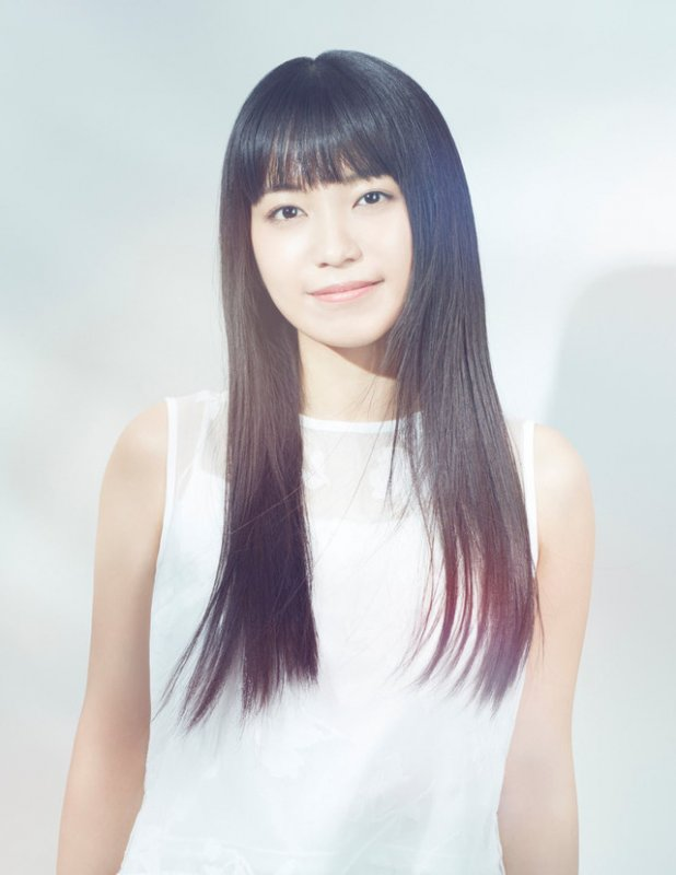 [Jpop] miwa Announces 23rd Single