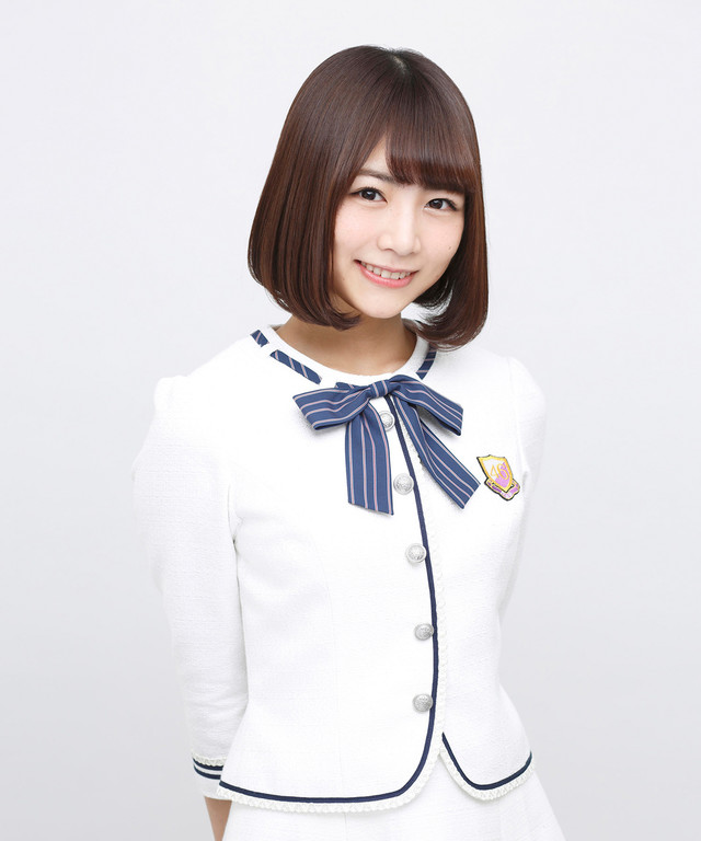 [Jpop] Nogizaka46's Hinako Kitano Goes On Hiatus For Health Reasons