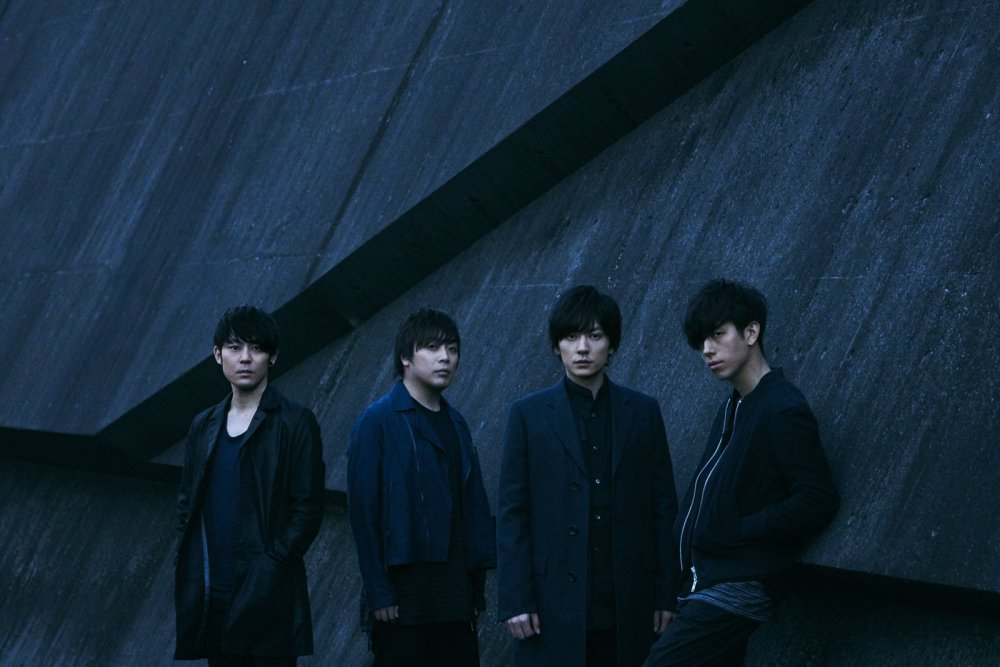 flumpool Goes On Indefinite Hiatus Following Singer's Vocal Disorder
