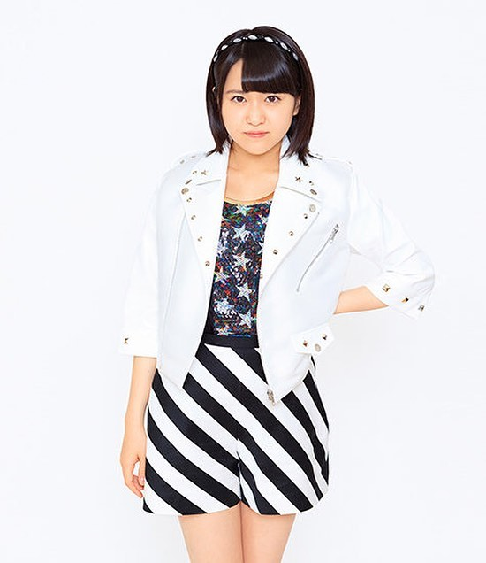 Kobushi Factory's Natsumi Taguchi Removed From Group Over Behavior Issues