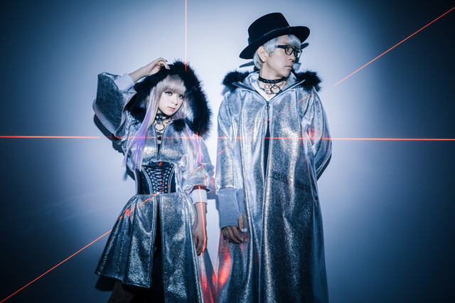 GARNiDELiA To Provide Theme Song