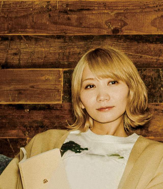 [Jpop] SEKAI NO OWARI's Saori Gives Birth To First Child