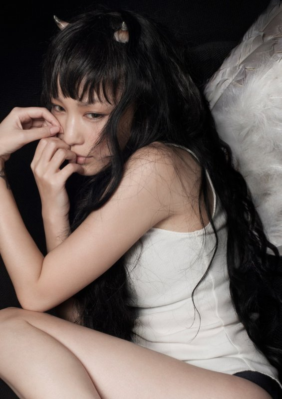 [Jpop] Release Date Set For Mika Nakashima & Hyde Collaboration