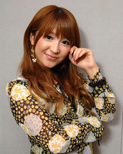 Mari Yaguchi Reportedly Getting Remarried This Month