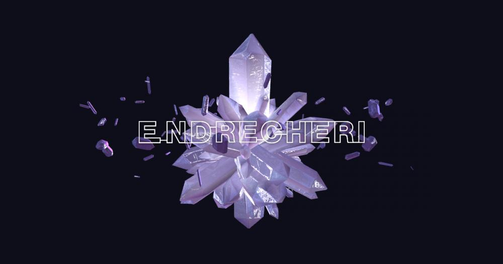 [Jpop] Tsuyoshi Domoto Announces Solo Project ENDRECHERI + Solo Album