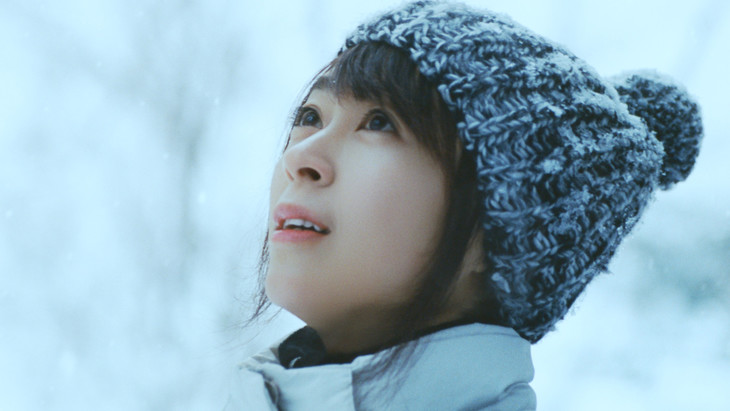 [Jpop] Utada Hikaru Announces Digital Single